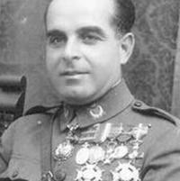 Jose-Enrique-Varela-Iglesias