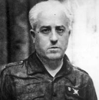 Juan Yagüe Blanco