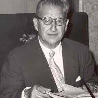 Juan Antonio Suanzes
