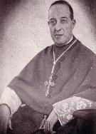 obispo tortosa