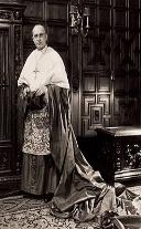 obispo madrid