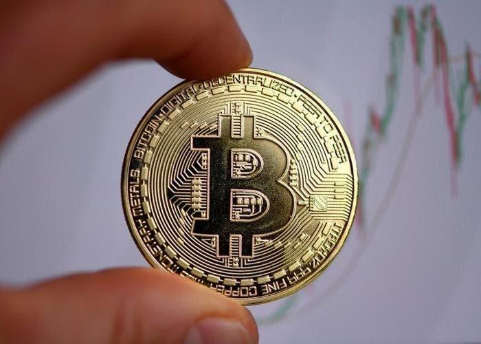 Bitcoin per Privati - Bitcoin