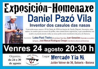 AnuncioExpoDaniel Pazo (1)