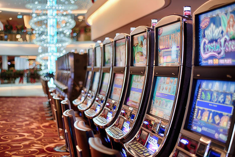 Maquinas casino virtuales gratis osoyoos casino