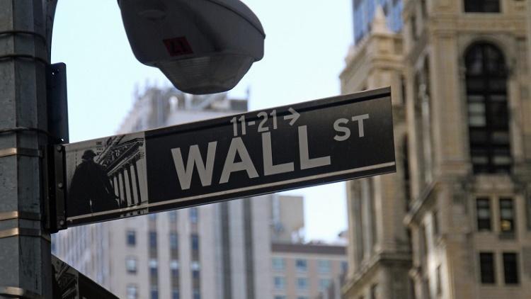 Gravar la especulación financiera como se merece