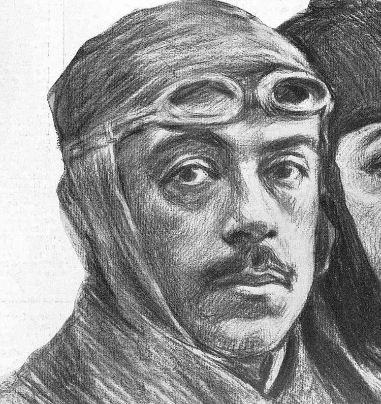1914-02-21,_La_Esfera,_Emilio_Herrera_Linares_wikipedia