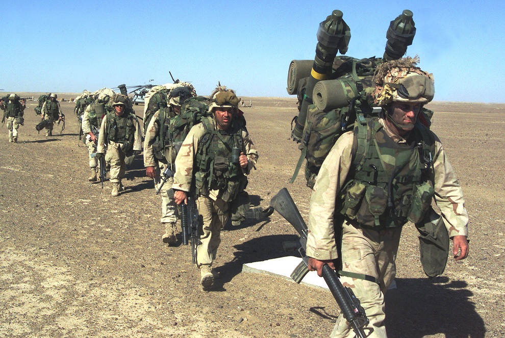 U.S._MarinesAfghanistan_2001