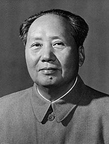 Mao_Zedong