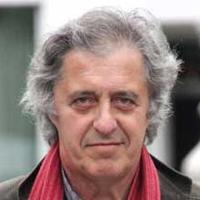 Antonio Baylos