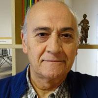 Carlos Barra Galán
