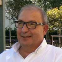 Ernesto Ruiz Ureta - 2015021516312679420