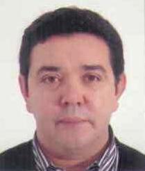 Mohamed Haidour